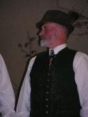 CD Präsentation 2005_14