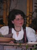 CD Präsentation 2005_3