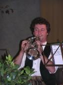 CD Präsentation 2005_8