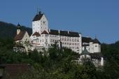 Festkonzert in Aschau