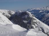 Skitour 2006_1