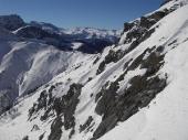 Skitour 2006_3