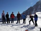 Skitour 2006_6